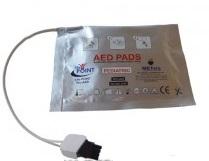 LifePoint PRO gyermek elektróda